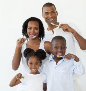 Family Dentist Philadelphia
