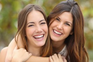 Cosmetic Dentistry Philadelphia