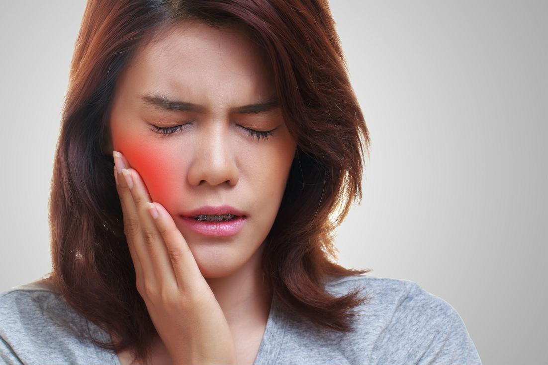 Toothache Philadelphia