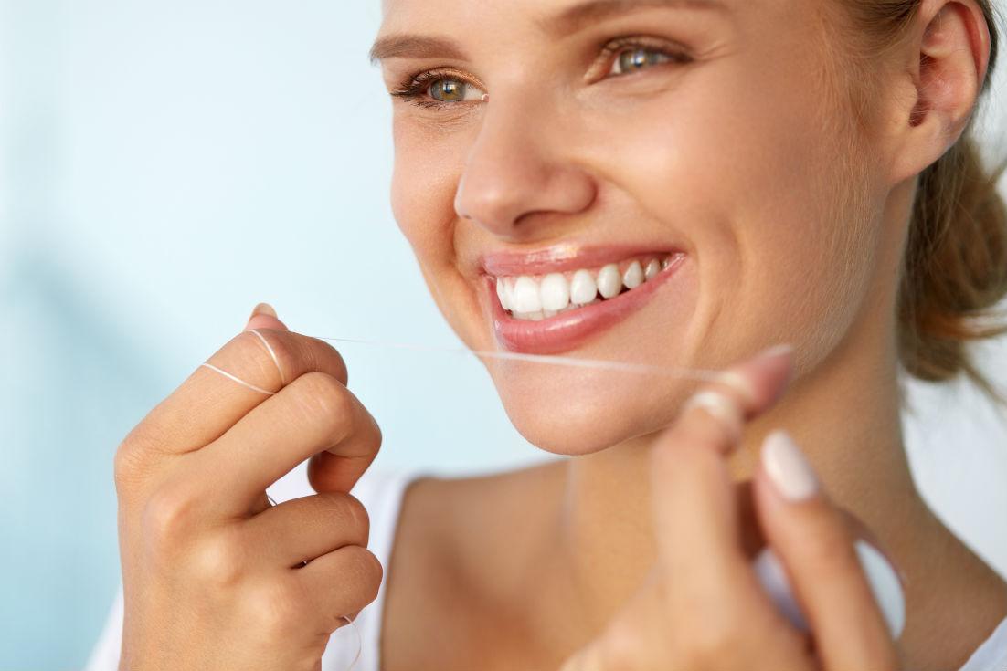 Dental Hygiene Philadelphia