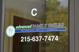 Northeast Philadelphia Dentist